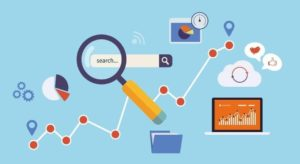 Top Tools And Their Uses For Digital Marketing In 2018