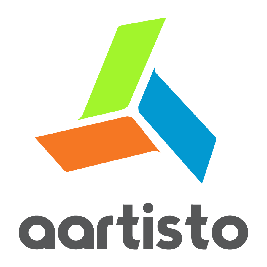 Aartisto Web Media – Digital Branding