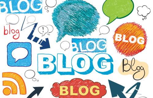 Top Niches for Blogging & Earning Potential
