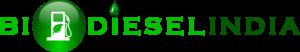 logo-300x52 Logo