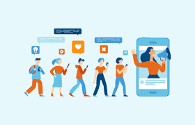 download-1-1 TRENDS TO LOOK OUT IN 2020 TO IMPROVE DIGITAL MARKETING