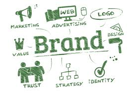 download-14 Why Branding is Very Much Needed For Every Company?