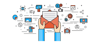 download-3 Handy tips for maintaining a successful email marketing