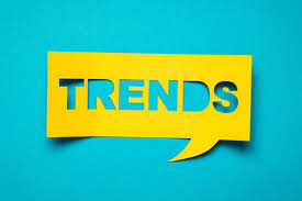 download-8-1 TRENDS TO LOOK OUT IN 2020 TO IMPROVE DIGITAL MARKETING