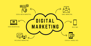download How to Choose the Right Digital Marketing Agency
