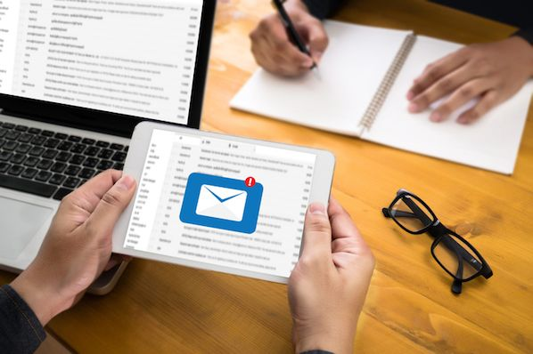 email-marketing-campaign-examples-2 Handy tips for maintaining a successful email marketing