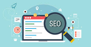 images-3 Role of SEO in Digital Marketing