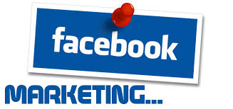 images-5 An Ultimate Guide to Facebook Marketing
