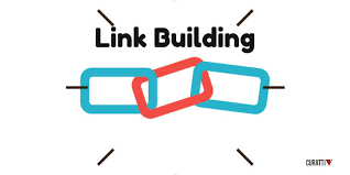download-13 LINK BUILDING TECHNIQUES FOR GOOGLE AND BING