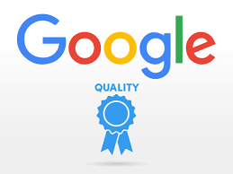 download-7 Guidelines for Google's Search Quality Raters