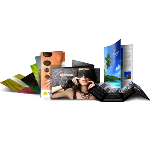 ad-agency-1-300x300 Graphic Designing