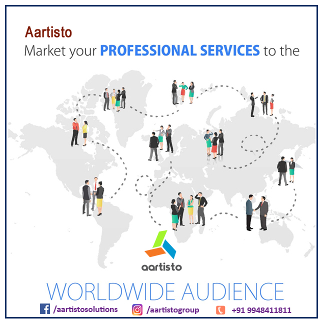 professional-services Digital Marketing and Branding Services for Doctors