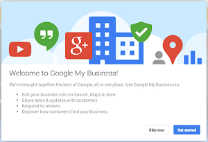 google-my-business-process How Can I Add My Business to Google Maps?