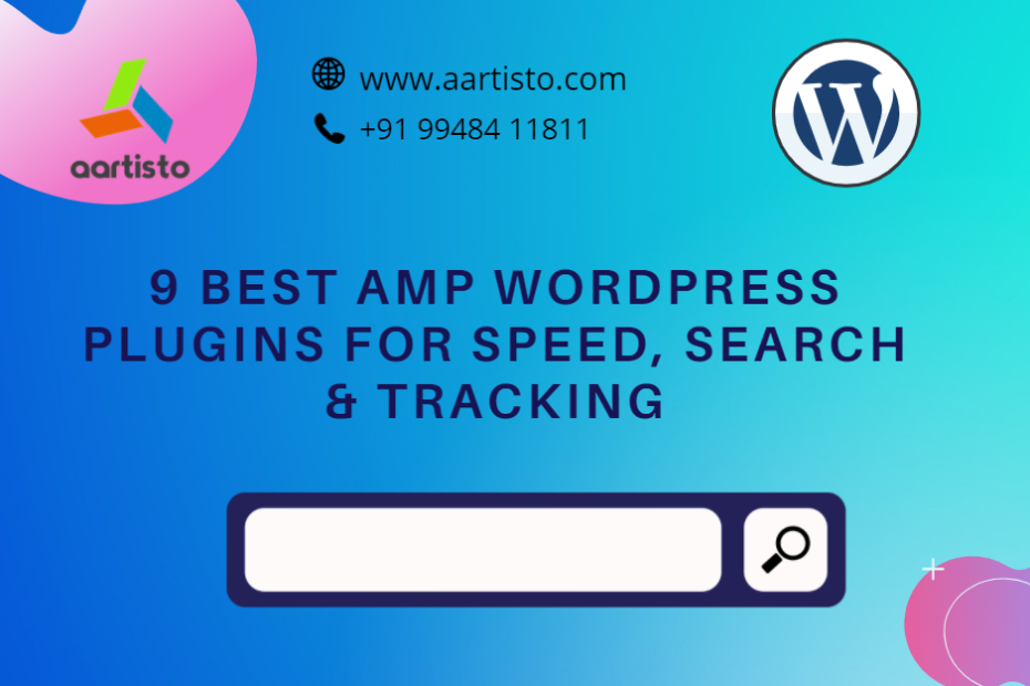 What are the best WordPress Plugin